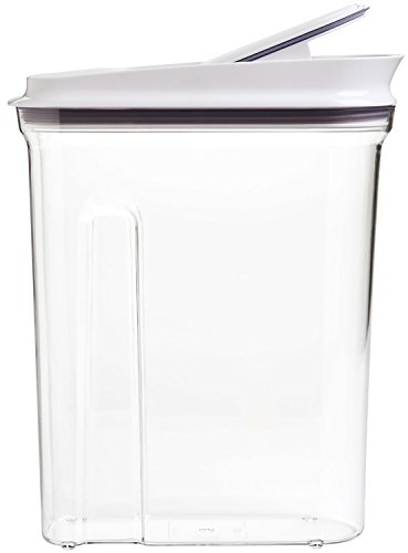 OXO Good Grips POP Müslispender Groß - 4,2 L